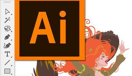 СПбПУ запустил курс «Векторная графика. Adobe Illustrator CC» на  Courcera