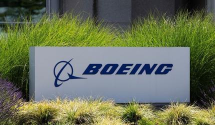 Boeing будет оштрафован на 1,25 миллиона долларов за давление на инспекторов