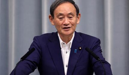 Кандидат на пост премьера Японии предложил решение основной проблемы страны