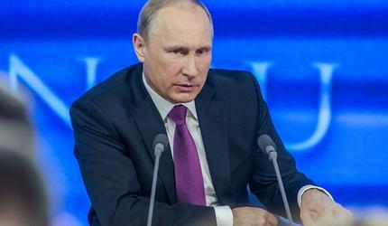 Путин рассказал Рухани о договоренностях по Карабаху