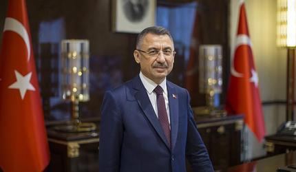 Турция заявила о готовности отправить войска для поддержки Азербайджана