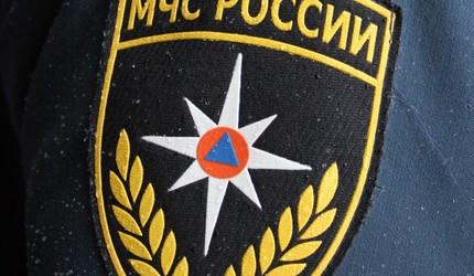 В Москве эвакуировали 300 сотрудников делового центра из-за гироскутера