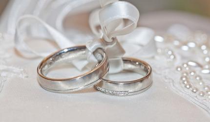 В Москве откроются новые площадки для регистрации брака