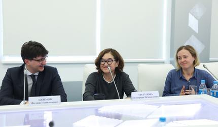 ДВФУ запустит совместную программу с Третьяковской галереей