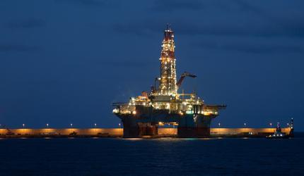 «Гусар» принял участие в конференции «Газпрома»