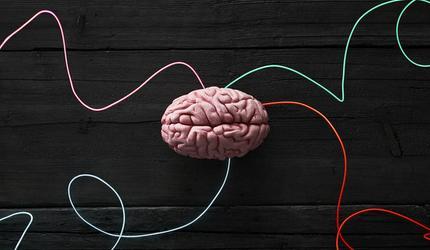 Прямая стимуляция мозга мгновенно излечит от депрессии
