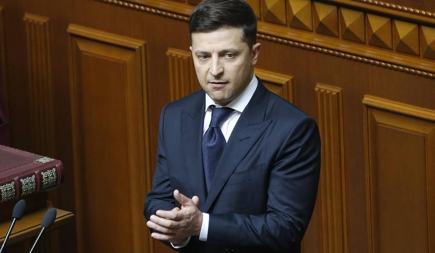 https://www.dialog.ua/ukraine/180555_1559832761