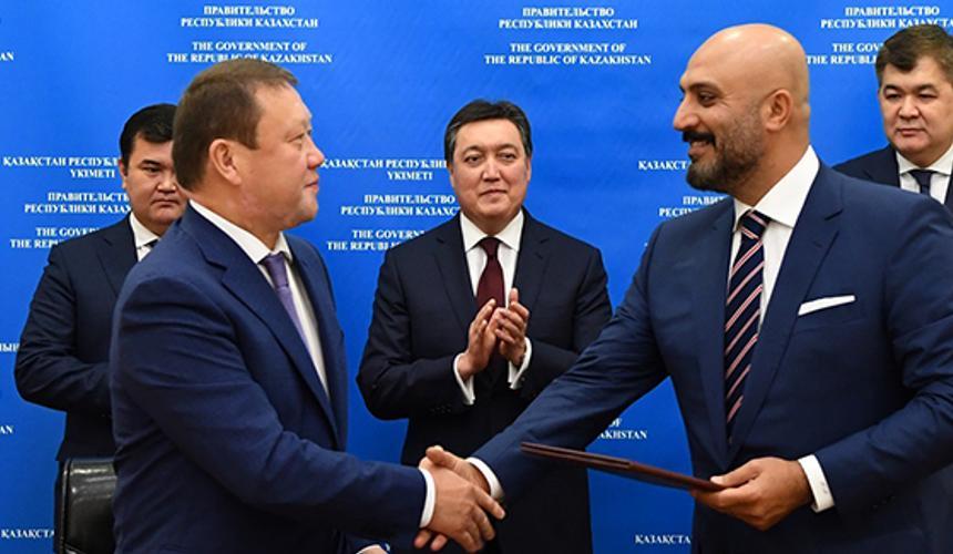 http://www.government.kz/ru/novosti/1017797-inostrannye-investitsii-v-stroitelstvo-bolnits.html