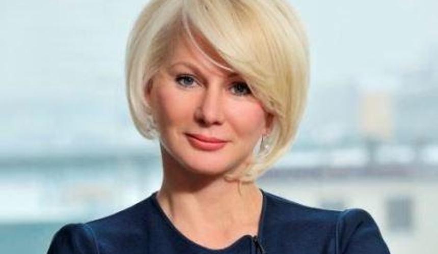 Нина Чекотова. Irk.gov.ru
