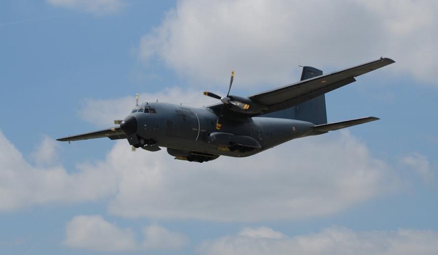 Фото: military.wikia.org