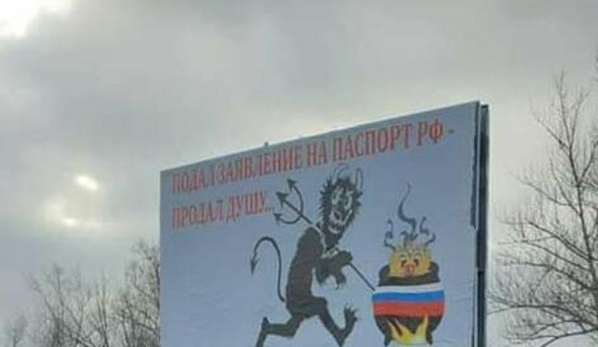 Vladialav Berdychevskyi Facebook