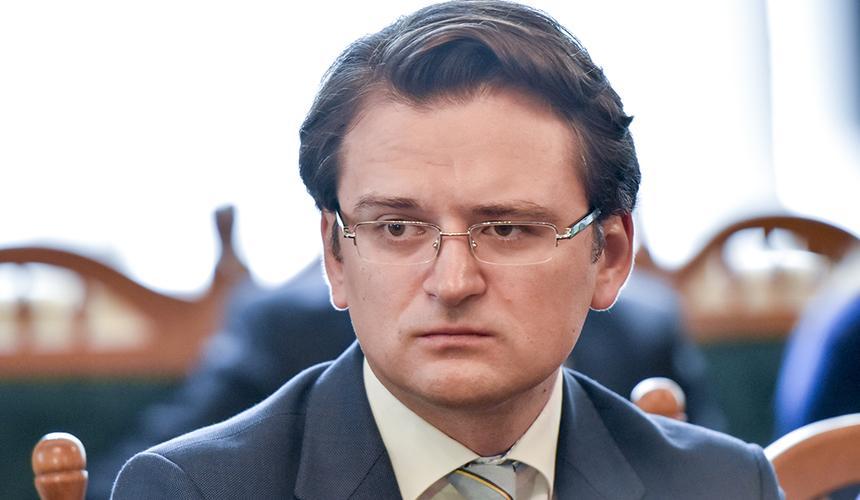 Андрей Гудзенко/LIGA.net