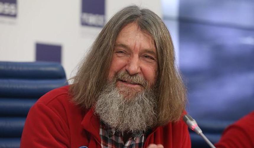 konyukhov.ru