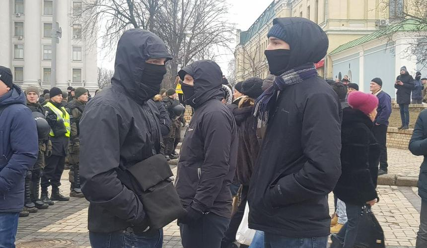 Фото: «Страна.ua»