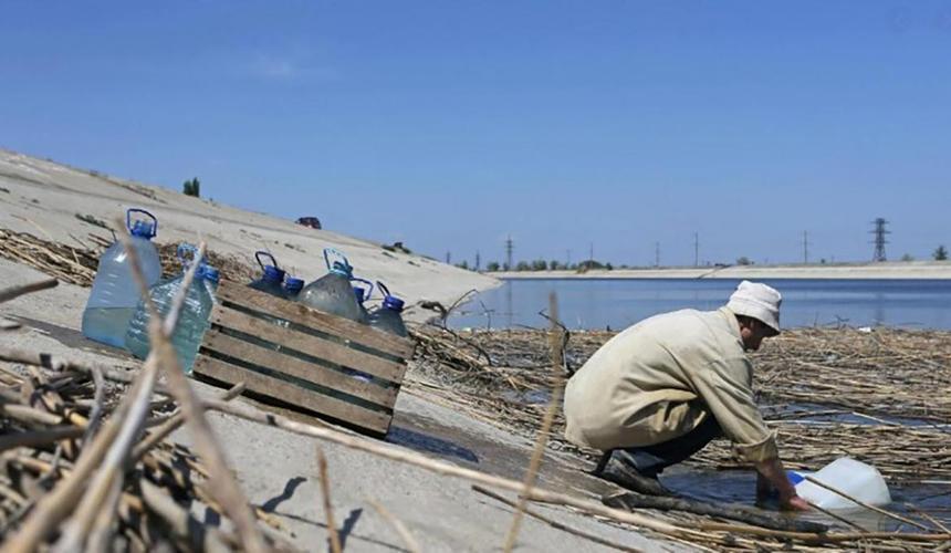 Фото: 24 Канал/Украина