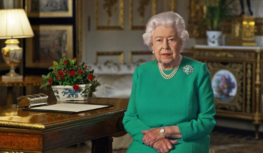 Фото: royal.uk