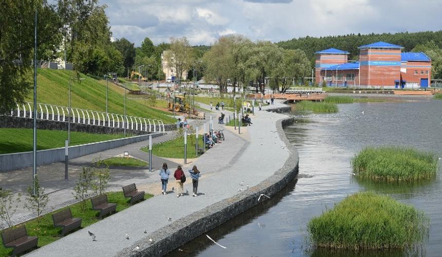 Фото: udm-info.ru