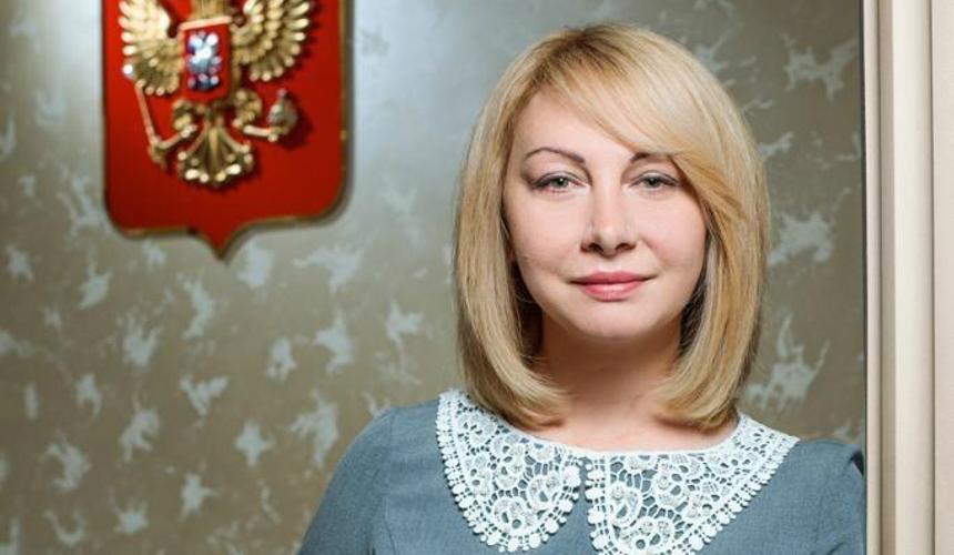 Фото: karaulovlife.ru