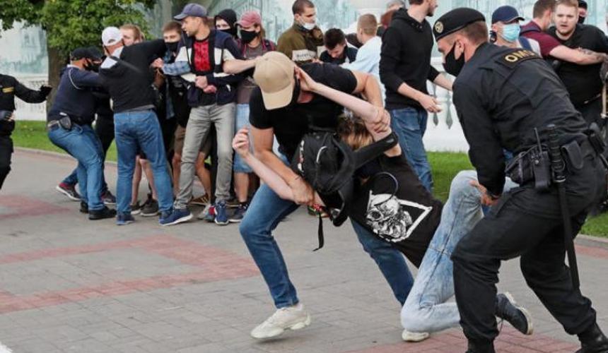 Фото: pravda.ru