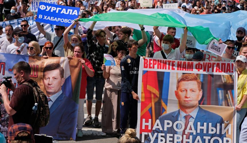 Фото: Дмитрий Моргулис/ТАСС