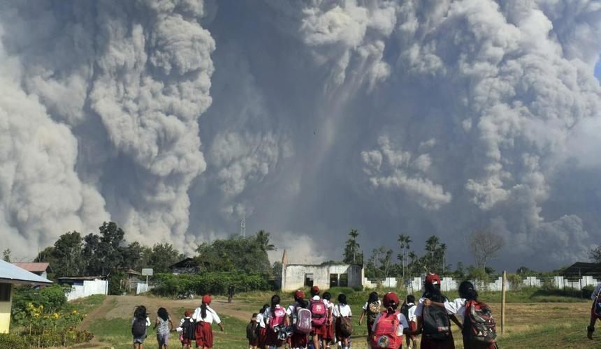 Фото: apnews.com