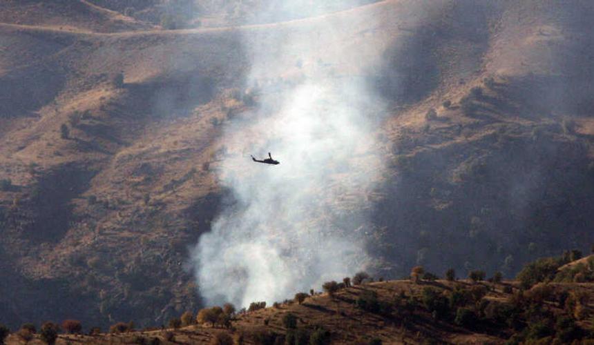 Фото: Mustafa Özer/AFP via Getty Images.