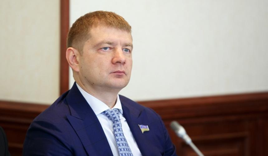 Фото: hantimansiysk.bezformata.com