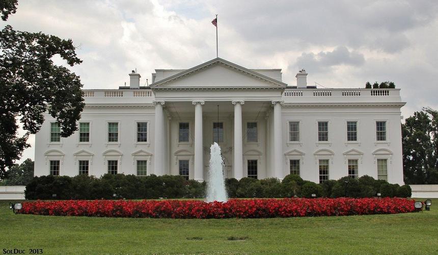 Фото: wikiway.com