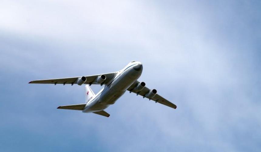 Росавиация: Субсидируемые авиаперевозки станут круглогодичными