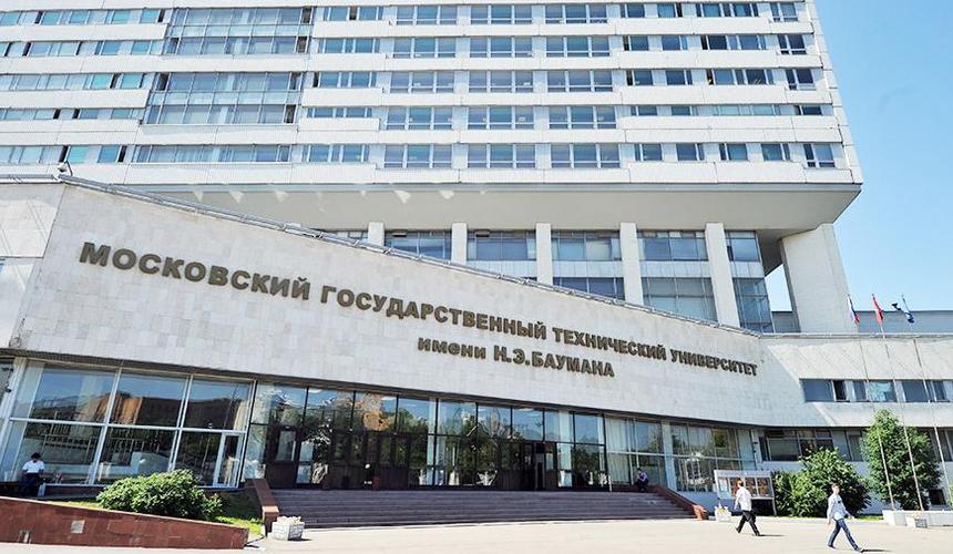 cdn.iz.ru