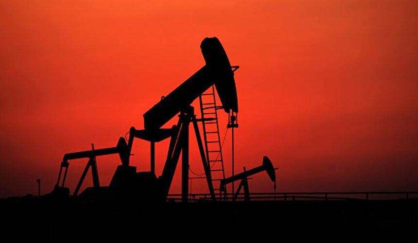 Эксперт прокомментировал решение Катара выйти из ОПЕК